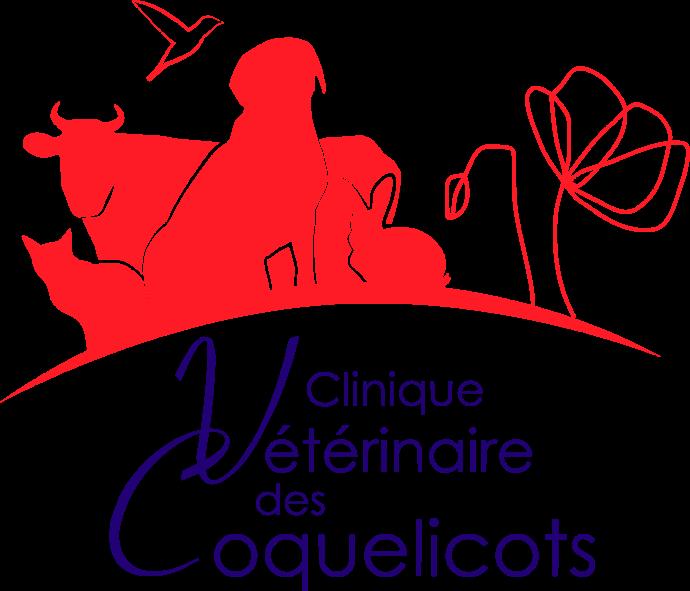 Clinique Vétérinaire des Coquelicots
