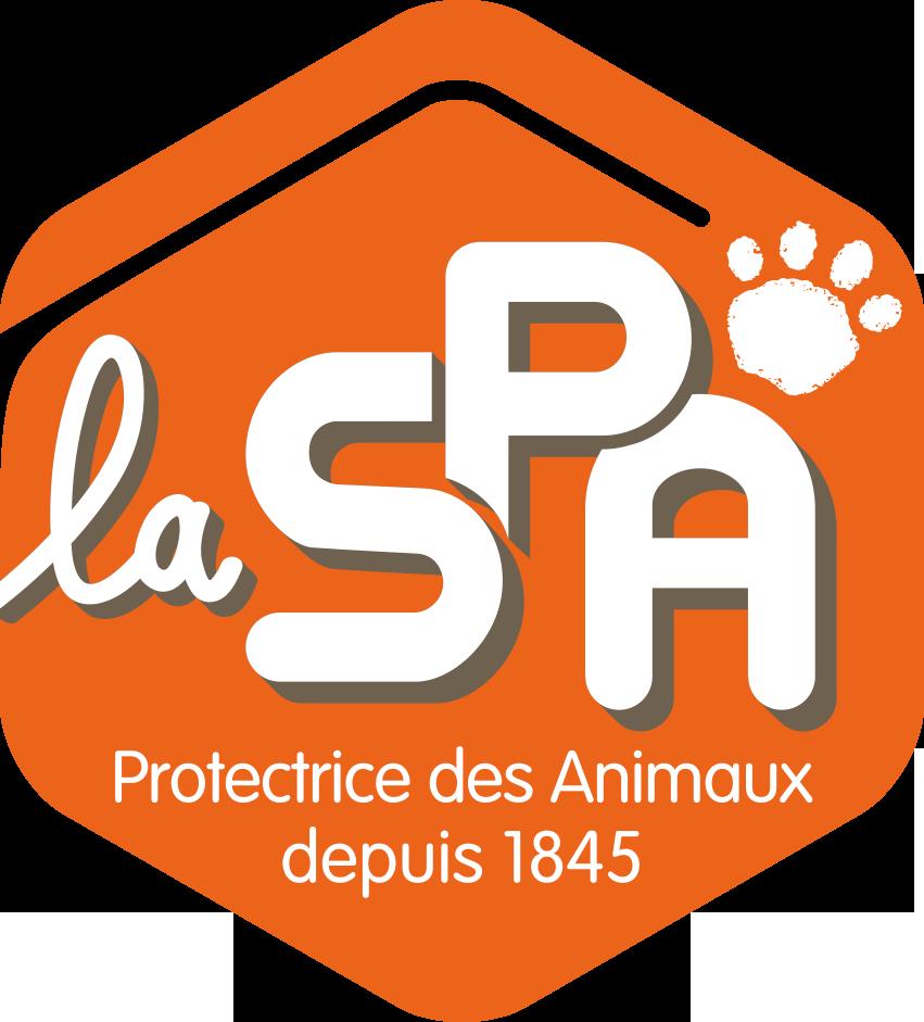 Logo_de_la_SPA_France.png