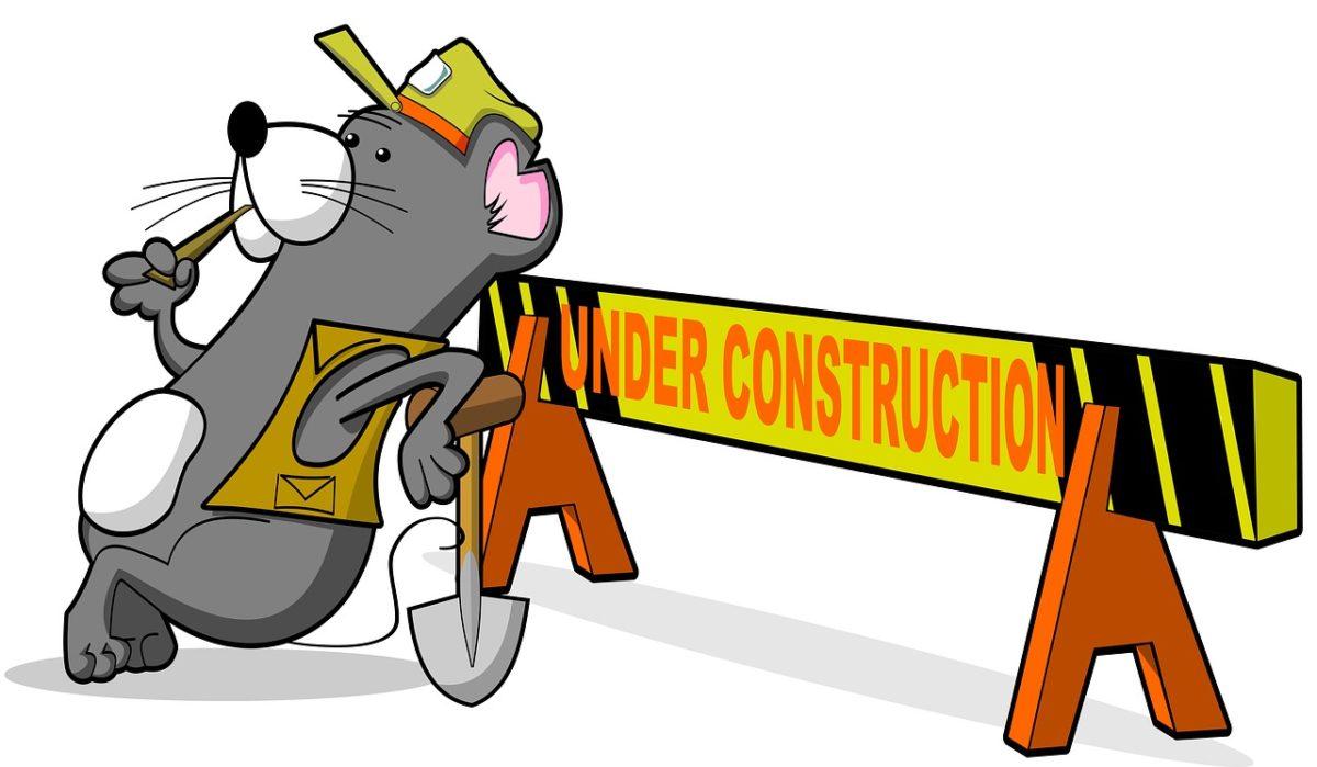 under-construction-4010445_1280-1200x699.jpg